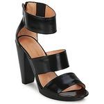 Sandals Robert Clergerie XIMA