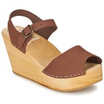 Sandals Le comptoir scandinave