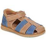 Sandals Citrouille et Compagnie FRINOUI