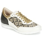 Low top trainers Mjus FORCE