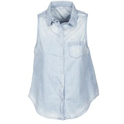 short-sleeved shirts Pepe jeans MADISON