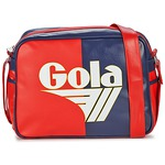 Messenger bags Gola REDFORD CHAMPIONSHIP