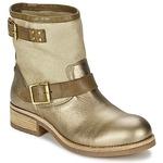 Mid boots Koah NEIL