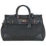 Handbags Mac Douglas BRUMMELL PYLA S