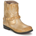 Mid boots Moschino Cheap & CHIC CA21013