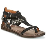 Sandals Airstep / A.S.98 RAME