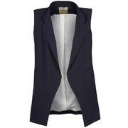 Jackets / Blazers Lola VONIG