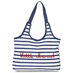 Shoulder bags Little Marcel DIM