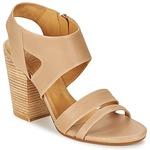 Sandals Coclico CERSEI