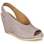 Sandals Coclico NELS