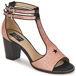 Sandals C.Petula JAIMIE