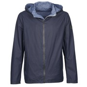 Jackets Wrangler W4554VDJU