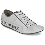 Low top trainers Redskins TEMPO