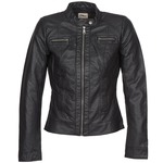 Leather jackets / Imitation leather Only BANDIT