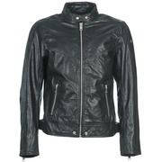 Leather jackets / Imitation leather Diesel L-REED