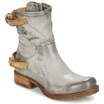 Mid boots Airstep / A.S.98 SAINT