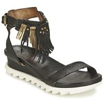 Sandals Airstep / A.S.98 FLOOD