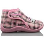 Baby slippers Hello Kitty MAGIC