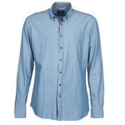 long-sleeved shirts Hackett RILEY