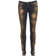 slim jeans 7 for all Mankind OLIVYA