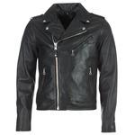 Leather jackets / Imitation leather Schott VESTE MOTARD PERFECTO