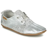 Derby Shoes Pataugas Swing/ca