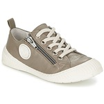 Low top trainers Pataugas Rocky