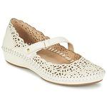 Flat shoes Pikolinos P. VALLARTA