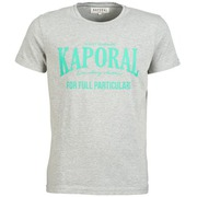 short-sleeved t-shirts Kaporal SPEED