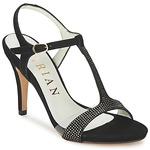 Sandals Marian ANTE FINO