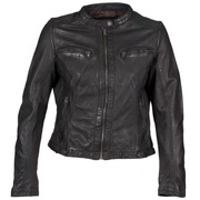 Leather jackets / Imitation leather Redskins DIANA