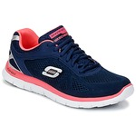 Multisport shoes Skechers FLEX APPEAL-LOVE YOUR STYLE