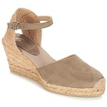 Sandals Betty London TECHNO