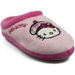 Slippers Hello Kitty KAMELLE