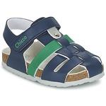 Sandals Chicco HAMBRO