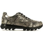 Low top trainers Stonefly 105506 Sneakers Women