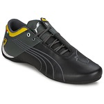 Low top trainers Puma FUTURE CAT M1 SF NM