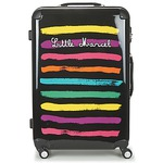Hard Suitcases Little Marcel MALTE-75