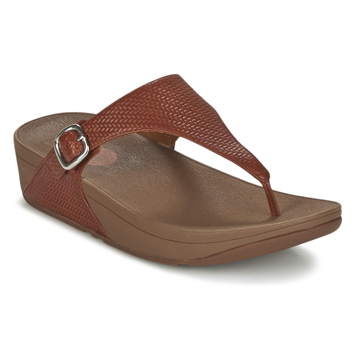 cd8d84fabc4 Fitflop Size 6 Ebay