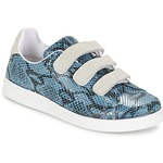 Low top trainers Yurban