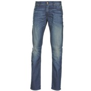 slim jeans 7 for all Mankind RONNIE ELECTRIC MIND
