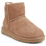 Ankle boots UGG CLASSIC MINI