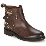 Mid boots Koah LAUREEN