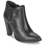 Shoe boots Koah YASMIN
