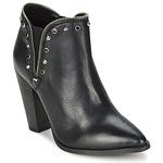 Shoe boots Koah YETTA