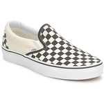 Low top trainers Vans CLASSIC SLIP ON