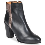Ankle boots Emma Go BOWIE