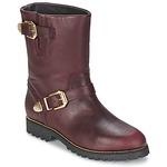 Mid boots SuperTrash MARYLIN