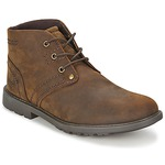 Ankle boots Caterpillar CARSEN MID