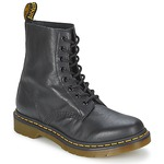 Mid boots Dr Martens Pascal